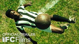 pelé official trailer i hd i ifc films youtube
