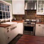 tin backsplash for kitchen plus rustic decors tin tiles for