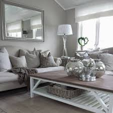 grey livingroom shining design gray and white living room luxury livingrooms