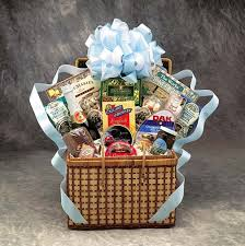picnic gift basket best picnic basket wedding gift photos styles ideas 2018