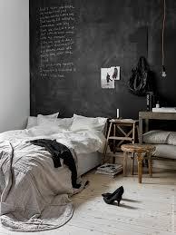 rocka svart vitt och sammet ikea sverige livet hemma bedrooms bedrooms