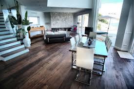 Schlafzimmer Bodentiefe Fenster Luxus Mal Ganz Anders U2013 Eine Traumvilla Auf Mallorca U2013 Quartier