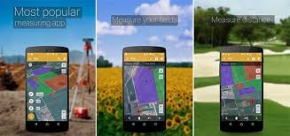 measure apk gps fields area measure pro 3 6 8 apk android