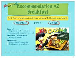 promo cuisine leroy merlin cuisine en promotion cuisine equipee en promo numerouno info