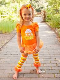 Candy Corn Costume Online Get Cheap Baby Corn Costume Aliexpress Com Alibaba Group