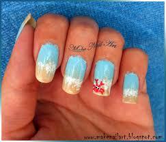 legs nail art images nail art designs