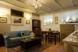 living and kitchen design weddings tuscany villa suite villa 6 baroncino charming accommodation