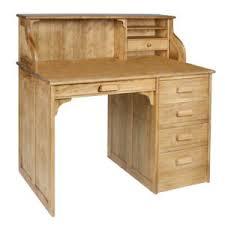 famille bureau comptoir de famille bureau en pin massif 5 tiroirs 2 niches
