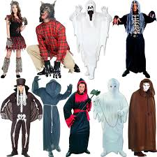 Zombie Bride Groom Halloween Costumes Buy Cosplay Halloween Costume Ghost Bride Couple Dry Skeleton