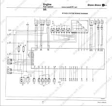 fiat doblo wiring diagrams fiat wiring diagrams instruction