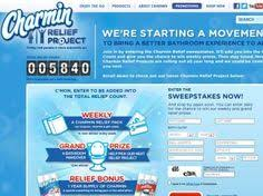 Win Bathroom Makeover - win a 25 000 00 check to makeover your bathroom fill in the