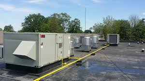 trane roof top units best roof 2017