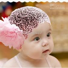 how to make baby headband embroid baby headband hairband embroidery flower headband elastic