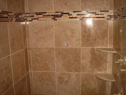 bathroom tile trim ideas trim and tile diy show flooring for the bathroom or wall