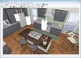 kitchen design free software home design