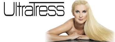 ultratress hair extensions ultratress extensions home