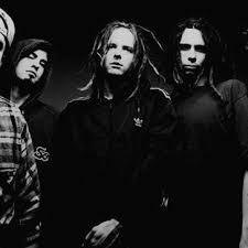 Korn Blind Lyrics Blind Guitar Tab By Korn Guitar Tab U2013 179984