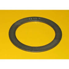 8e8317 disc fits caterpillar 3056 3056e 3114 3116 3126 3126b 3304