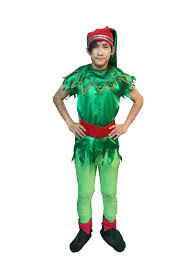 halloween costume rentals why rent your costume from ccm u2013 your 1 costume rental company in