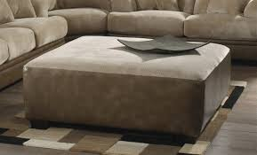 barkley cocktail ottoman in toast fabric by jackson furniture