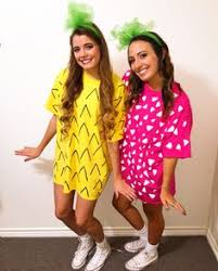 Womens Homemade Halloween Costume Ideas 20 Awesome Diy Halloween Costumes Women Friend Halloween