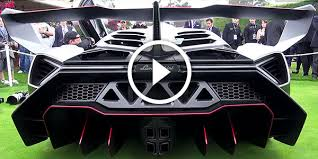 how fast can a lamborghini veneno go the 50 best supercars of all time30 lamborghini veneno