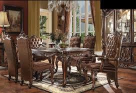 room set bel furniture houston u san antonio tx gkdescom dining