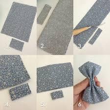 fabric bows sew easy fabric bows redagape style design