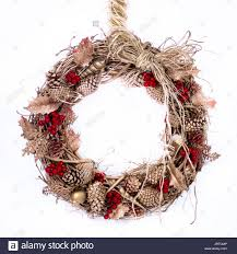 raffia bows raffia bow stock photos raffia bow stock images alamy
