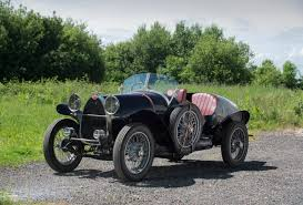 bugatti sedan 1923 bugatti type 23 brescia modifie torpedo by lavocat et marsaud