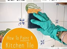 kitchen update add a glass tile backsplash hgtv zyouhoukan