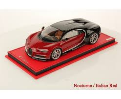 bugatti chiron red chiron different colors by mr