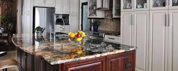 kitchen cabinets alexandria va 2018 granite countertops alexandria va apartment kitchen cabinet