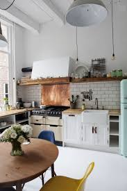 kitchen backsplash brick backsplash kitchen kitchen tiles metal