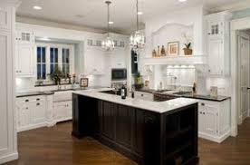 the difference between a kitchen island and a kitchen bar rta