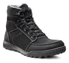 buy boots australia ecco ecco shoes mens outdoor boots australia shop order