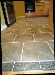 kitchen floor ceramic tile design ideas ceramic kitchen floor tile ideas tile kitchen floor amazing small
