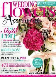 wedding flowers january wedding flowers january february 2018 free ebooks