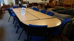 Extendable Boardroom Table Magnificent Extendable Boardroom Table With Small Boardroom Table