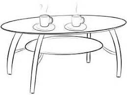 comment dessiner un canapé lovely comment dessiner un canape 1 canape dessin