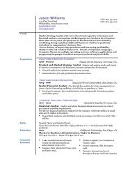 Sample Cna Resume With No Experience by 28 Free Cna Resume Templates Free Cna Resume Templates Free