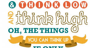 dr seuss thanksgiving quotes festival collections