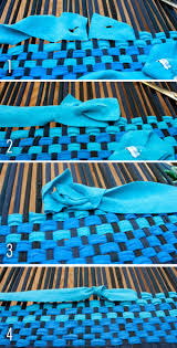 Tied Rag Rug Best 25 Rag Rugs Ideas On Pinterest Rag Rug Tutorial Homemade
