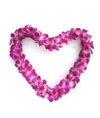 hawaiian leis graduations hawaiian leis kiyo s floral design