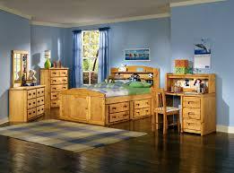 Captain Bed With Desk Bunkhouse Captains Bed Beds Kids Room Bernie U0026 Phyl U0027s