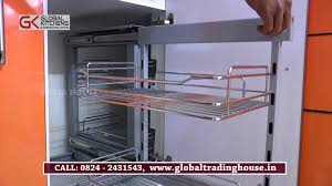 interior solutions kitchens global kitchens interior solutions