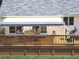 How Much Are Sunsetter Awnings Sunsetter Awnings Sunquest Inc Of Maryland