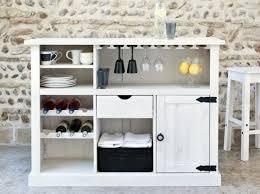 bar meuble cuisine un beau meuble comme cadeau de noël meubles bar meuble blanc et