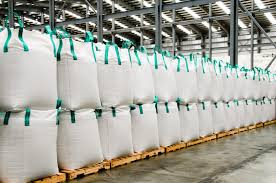 bags in bulk wholesale woven polypropylene bags fibcs halsted