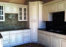kitchen cabinet replacing cabinet doors kitchen replacement